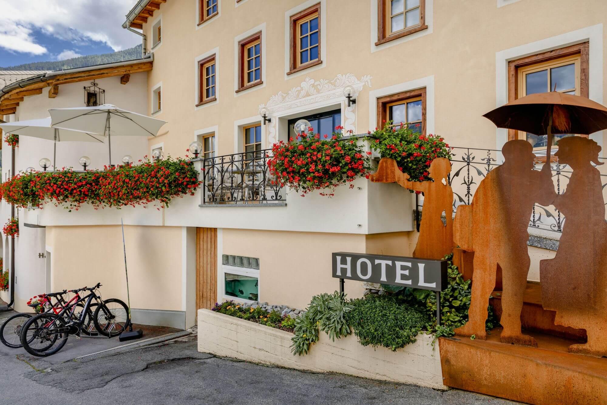 3-tage-im-hotel-helvetia-in-mustair