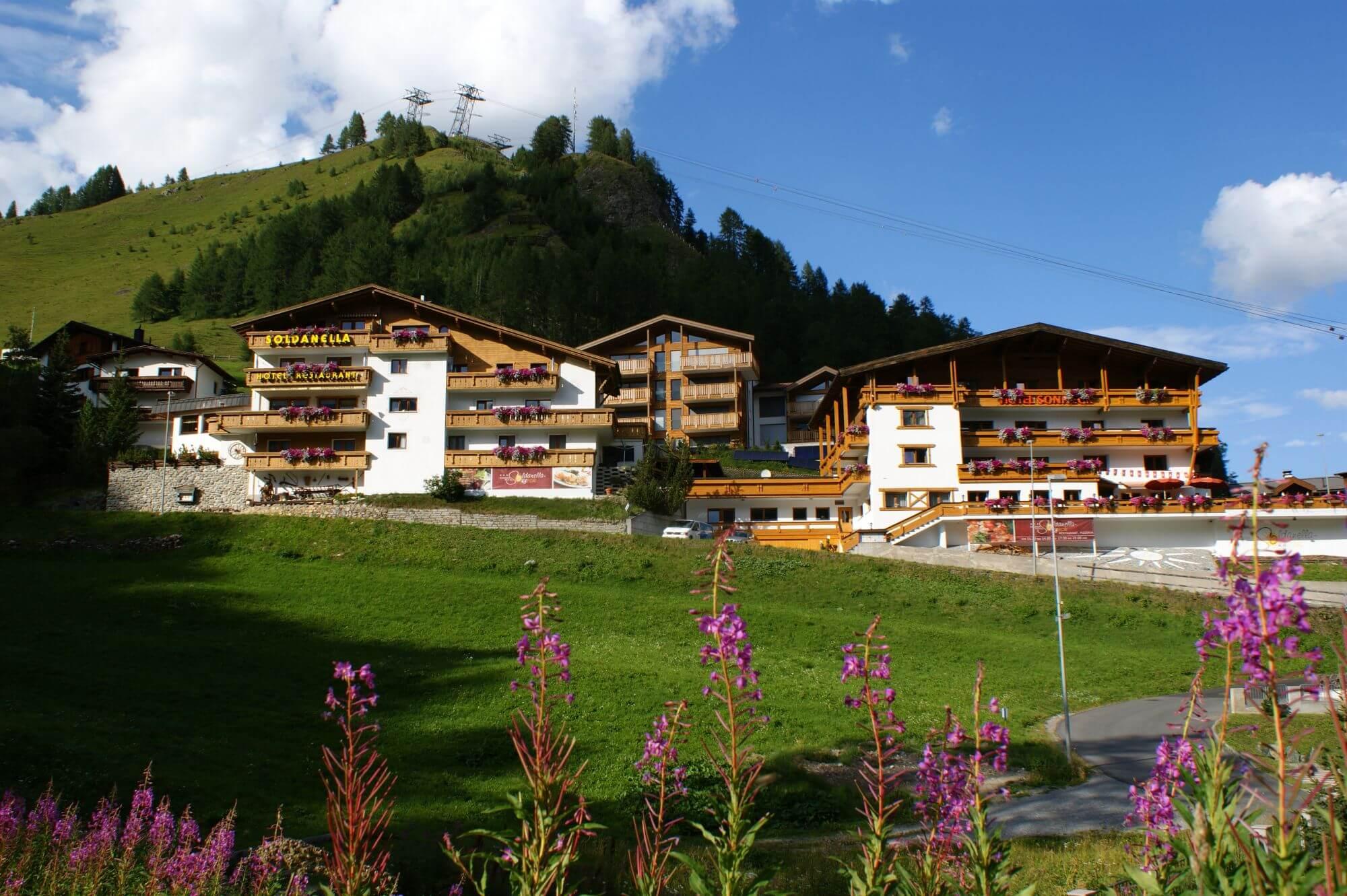 3-tage-im-sonnenhotel-soldanella-sonneck-in-samnaun