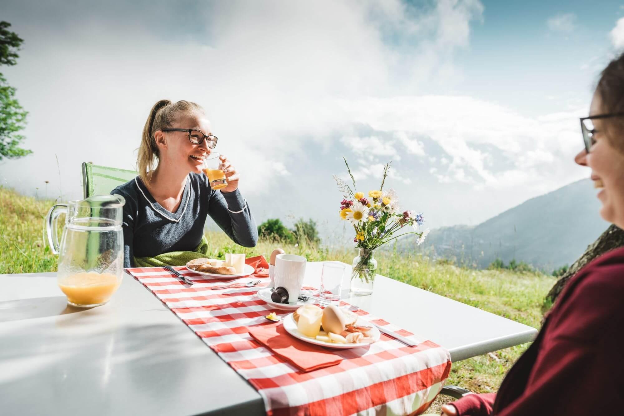 3-tage-im-bed-breakfast-berginsel-in-oberems