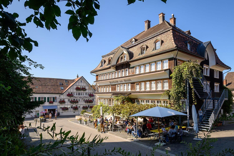 3-tage-im-hotel-gasthaus-rossli-in-mogelsberg
