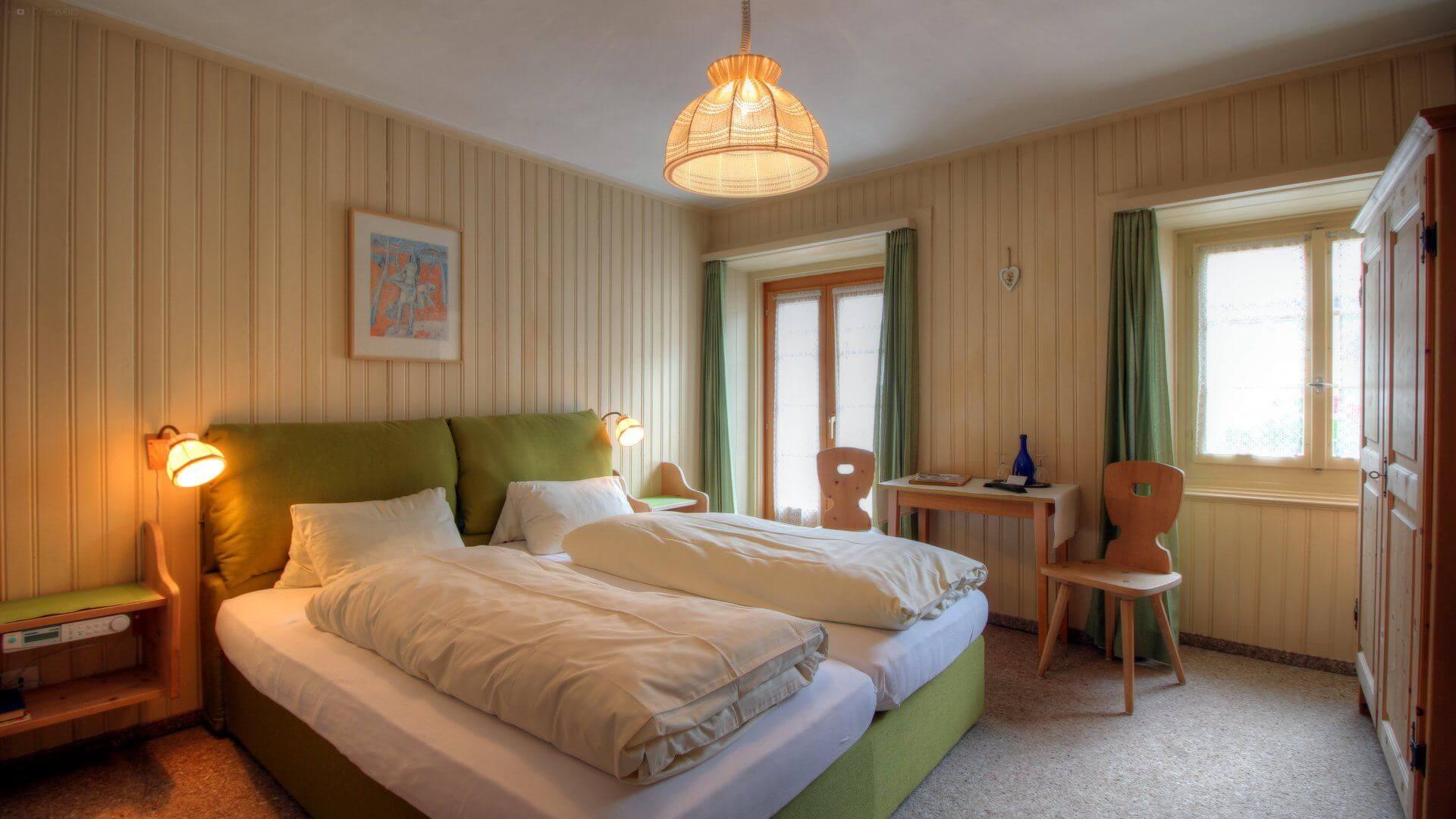 3-tage-im-hotel-alpina-im-val-mustair