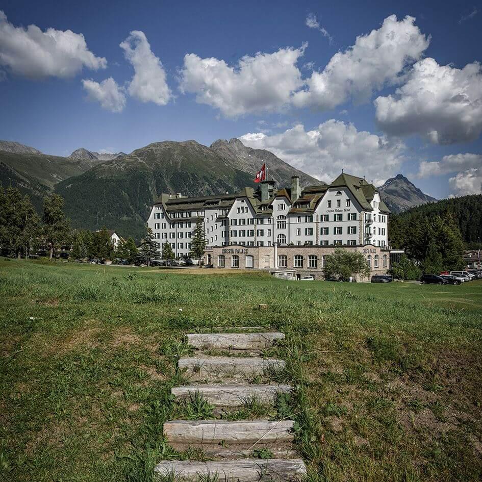 3-tage-im-hotel-cresta-palace-in-celerina-1