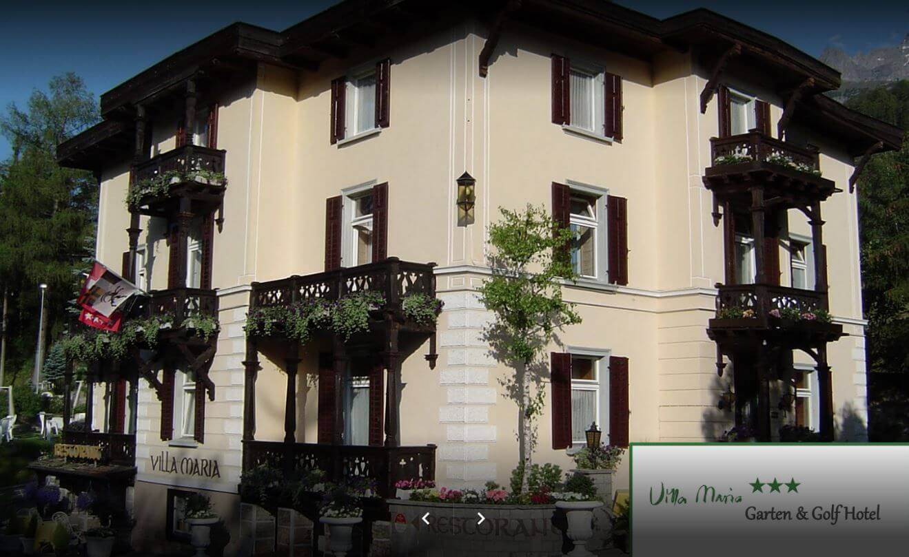 3-tage-im-hotel-villa-maria-in-vulpera