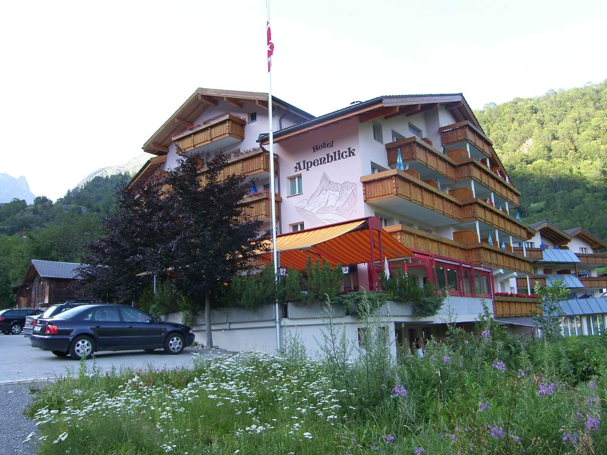 3-tage-im-hotel-alpenblick-im-fieschertal
