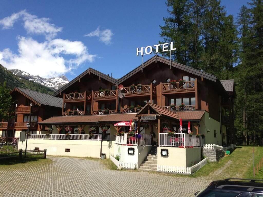 3-tage-im-hotel-alpenhof-in-oberwald
