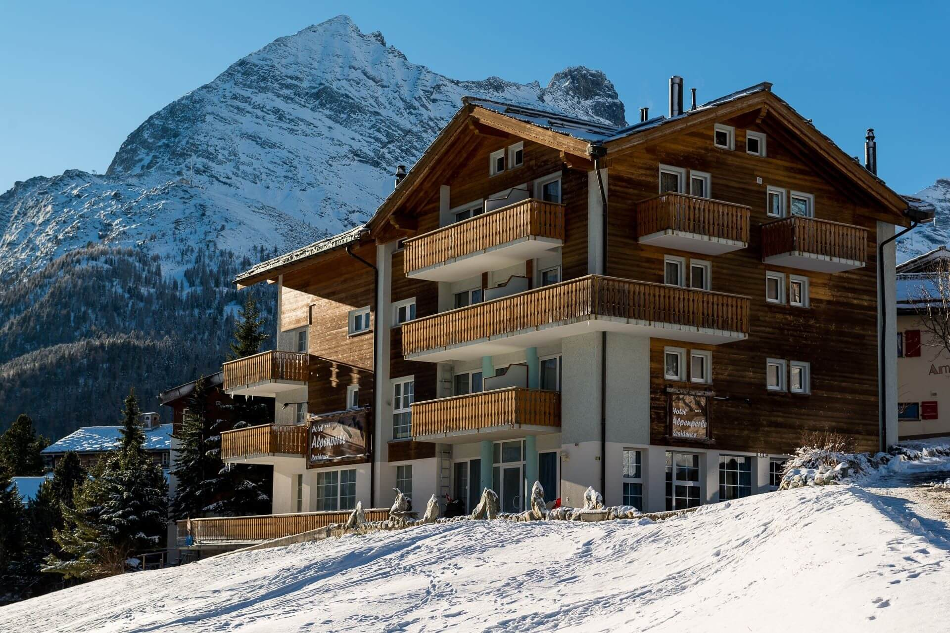 3-tage-im-hotel-alpenperle-in-saas-fee