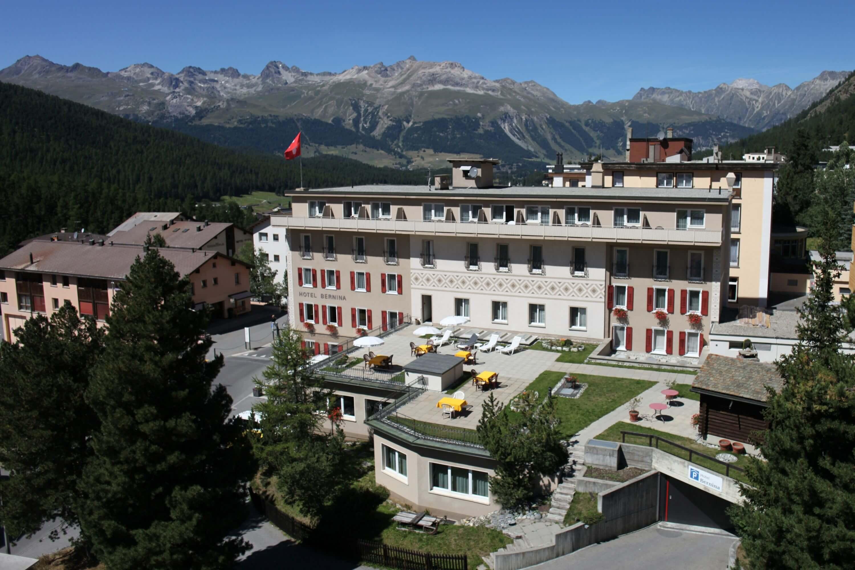 3-tage-im-hotel-bernina-in-pontresina