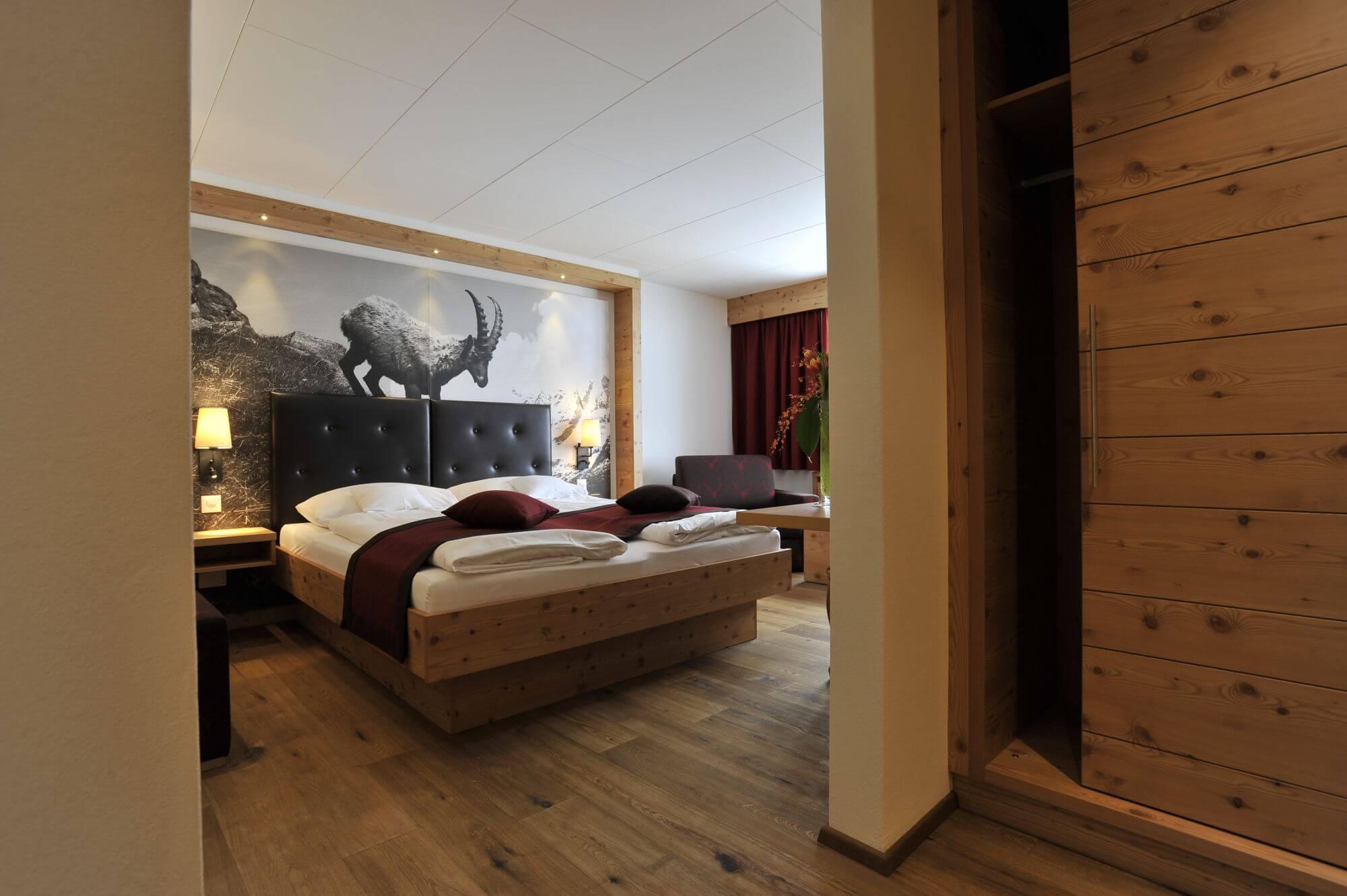 3-tage-im-blatters-hotel-in-arosa