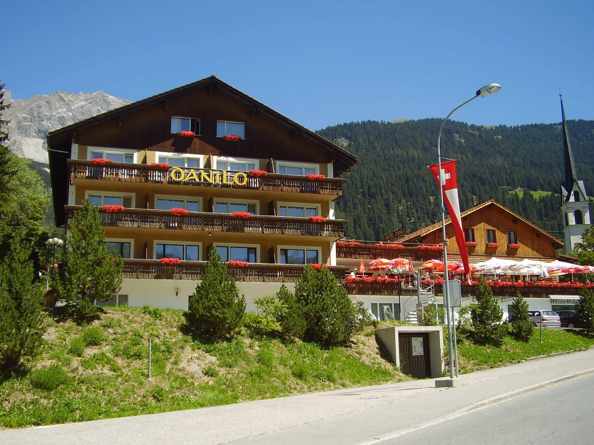 3-tage-im-hotel-danilo-in-savognin