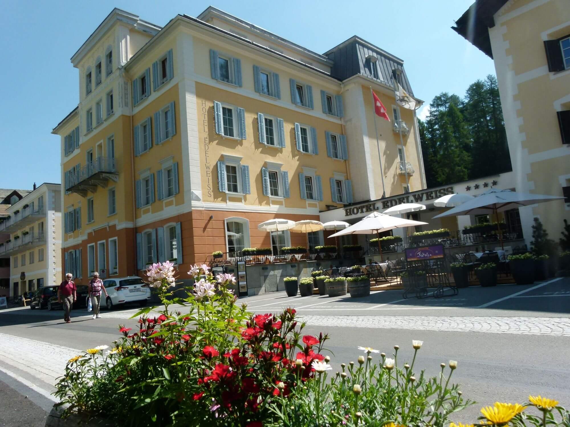 3-tage-im-hotel-edelweiss-in-sils