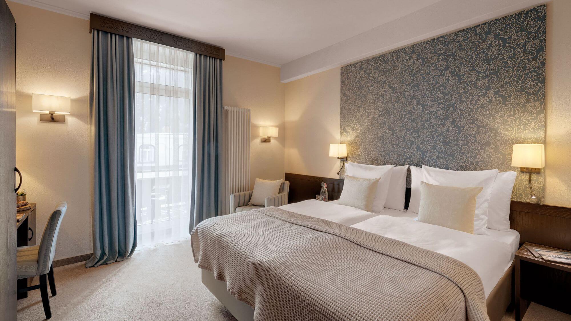 3-tage-im-hotel-morosani-schweizerhof-in-davos