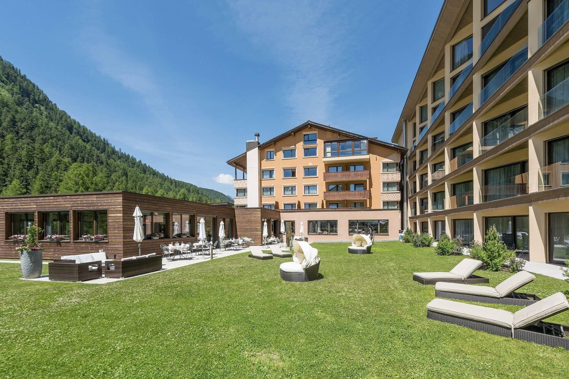 3-tage-im-hotel-palu-in-pontresina-1