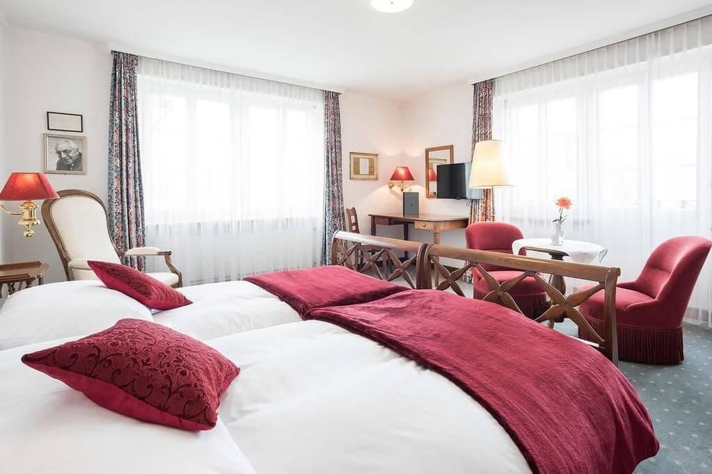3-tage-im-hotel-wysses-rossli-in-schwyz