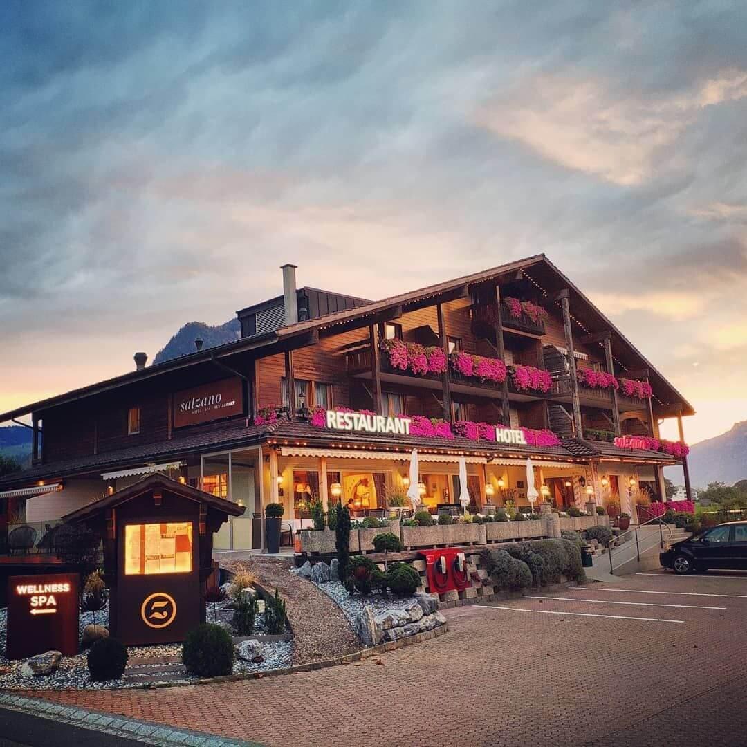 3-tage-im-salzano-hotel-spa-restaurant-in-interlaken-1