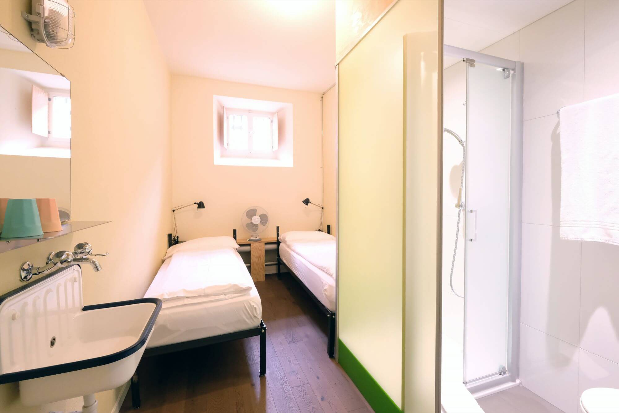 3-tage-im-barabas-hotel-in-luzern