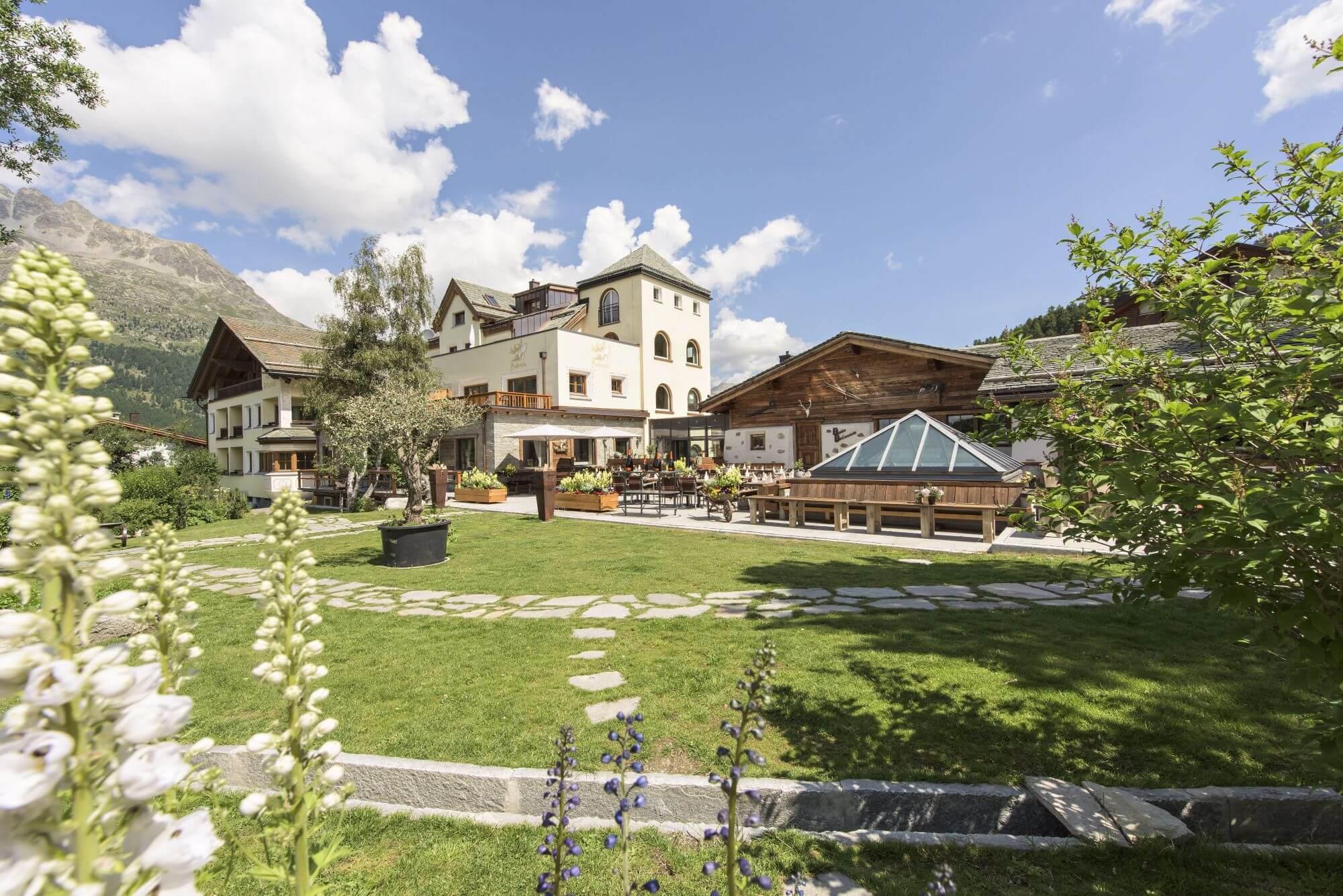 3-tage-im-hotel-bellavista-in-silvaplana-2