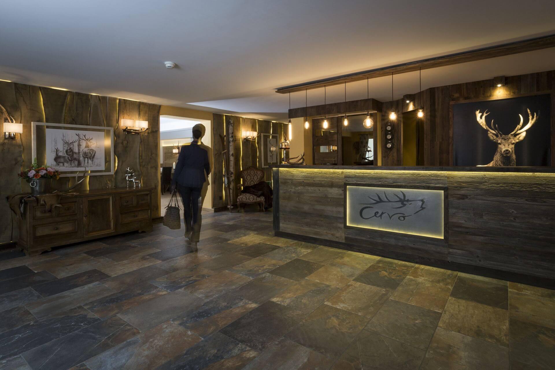 3-tage-im-hotel-cervo-in-sils