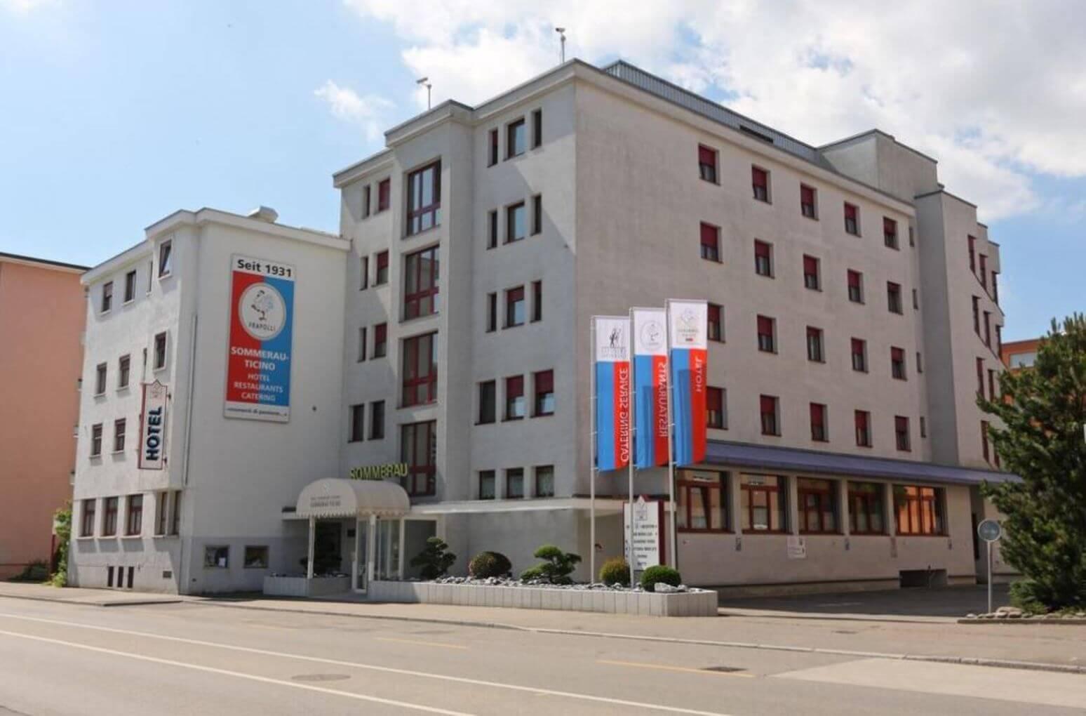 3-tage-im-hotel-sommerau-ticino-in-dietikon-zurich