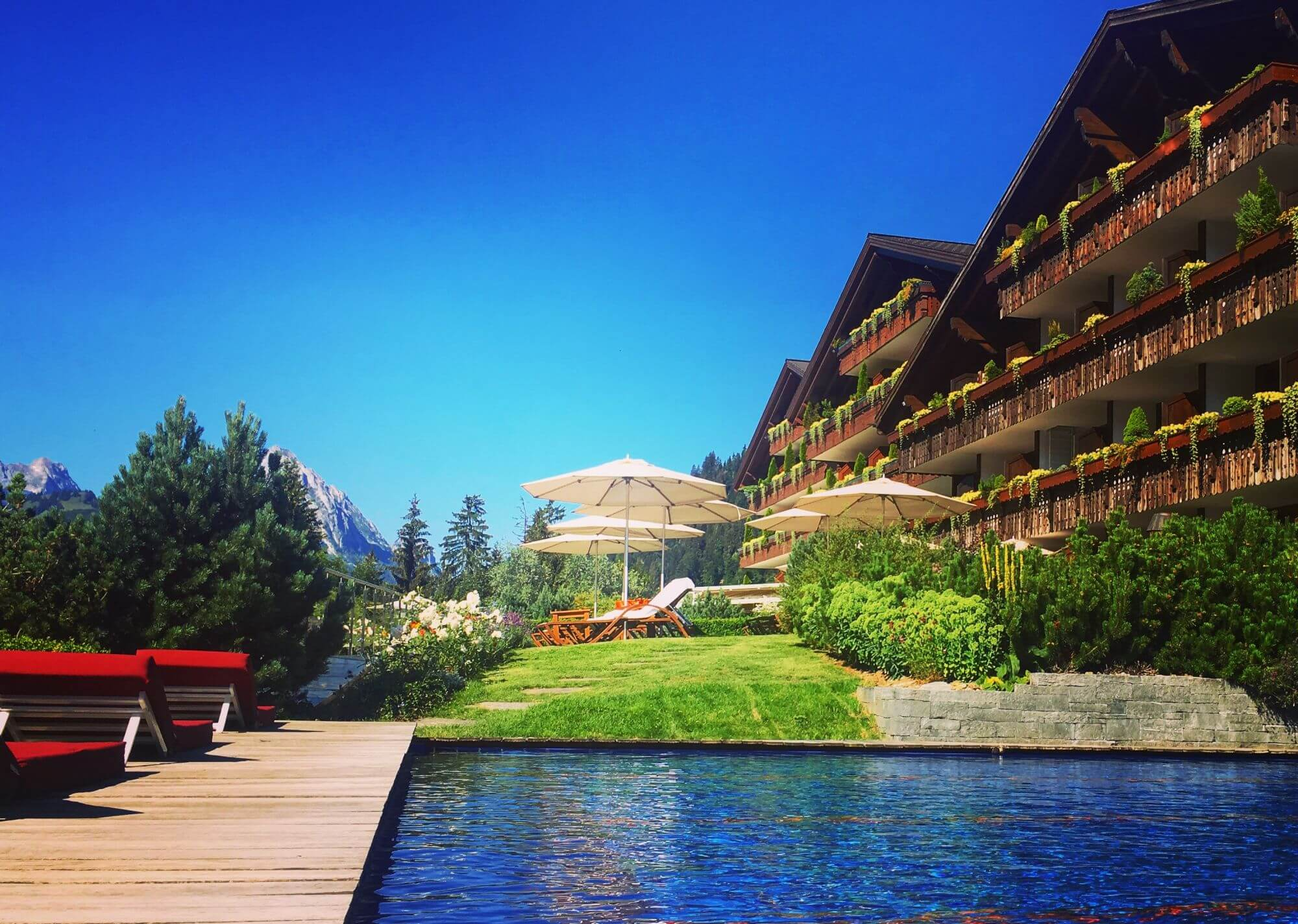 3-tage-im-ermitage-wellness-spa-hotel-in-gstaad