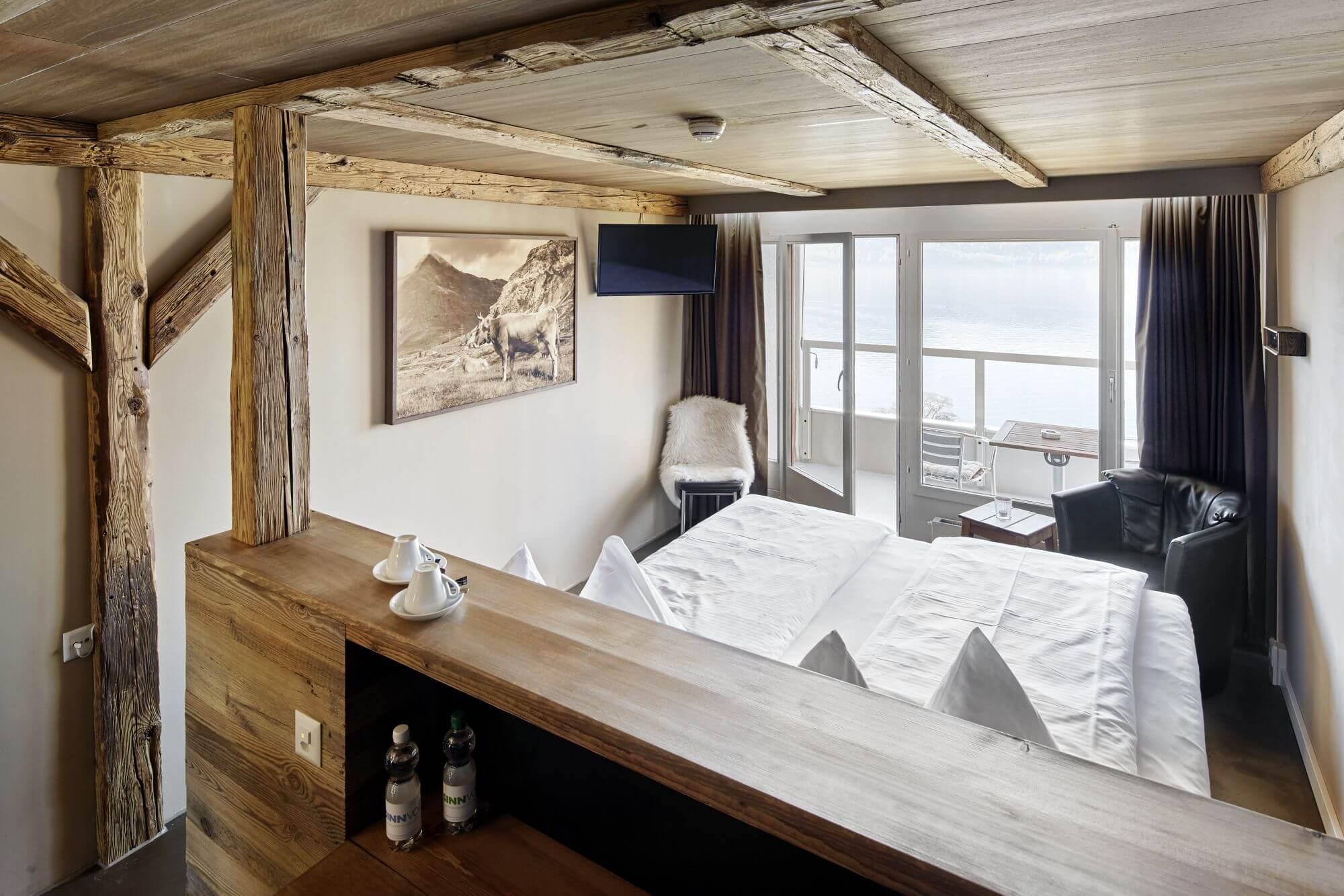 3-tage-im-hotel-alpenblick-in-weggis