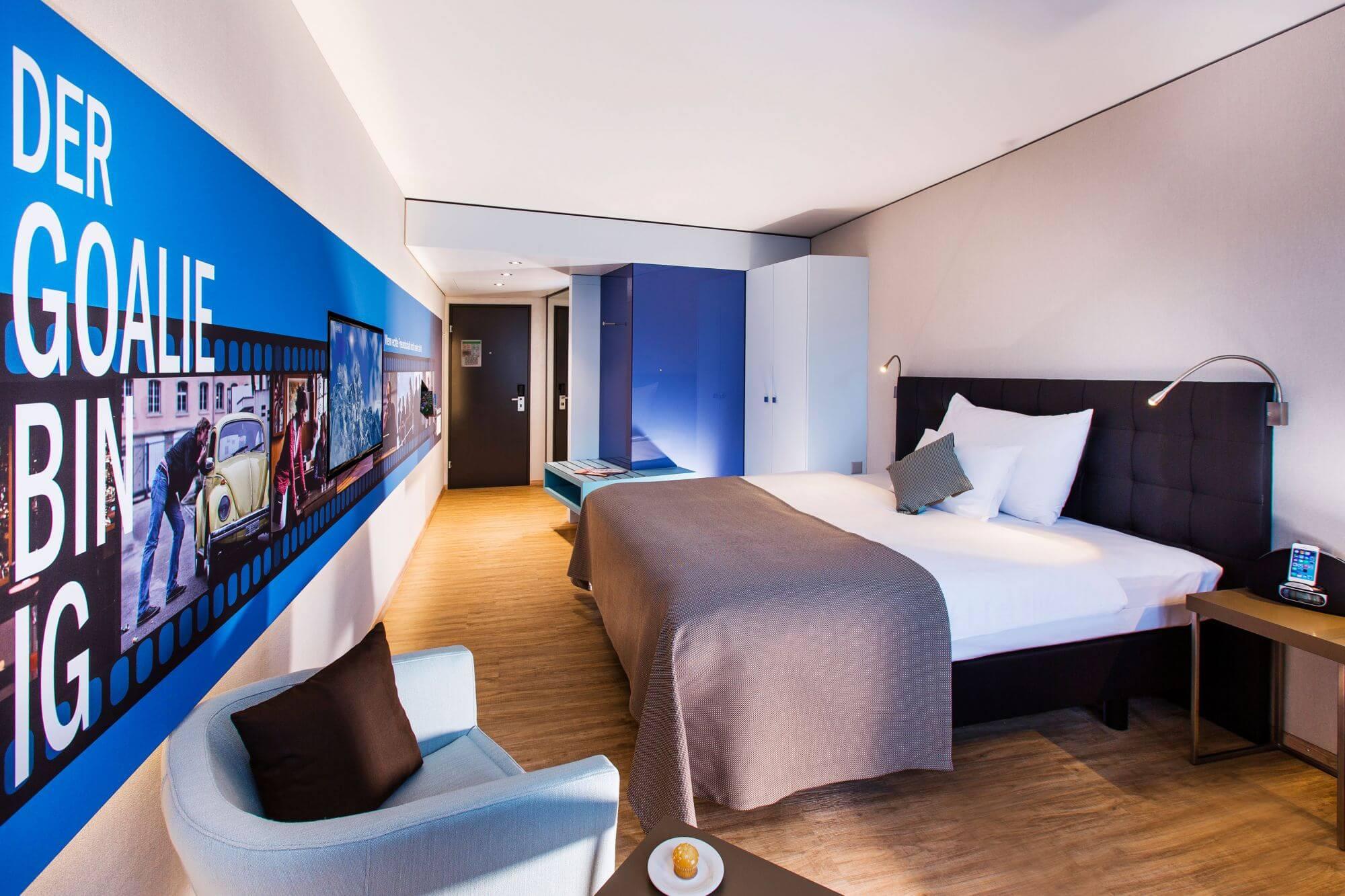 3-tage-im-hotel-arte-in-olten-1