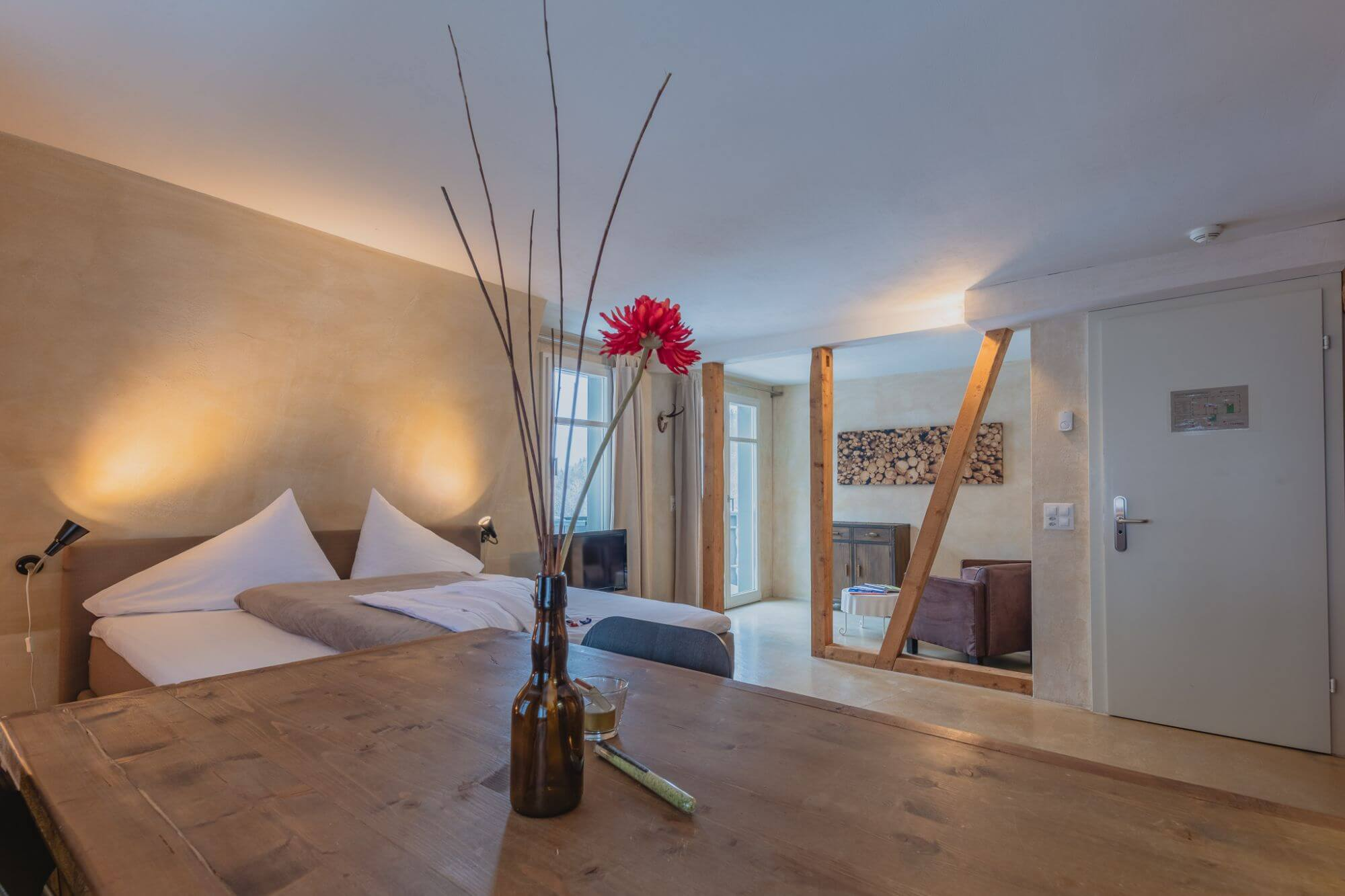 3-tage-im-hotel-wetterhorn-in-hasliberg