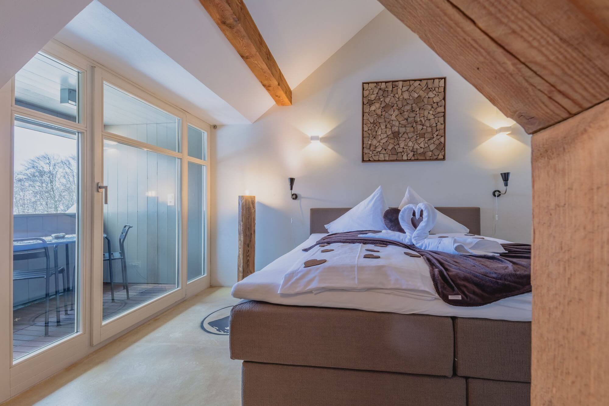 3-tage-im-hotel-wetterhorn-in-hasliberg-1