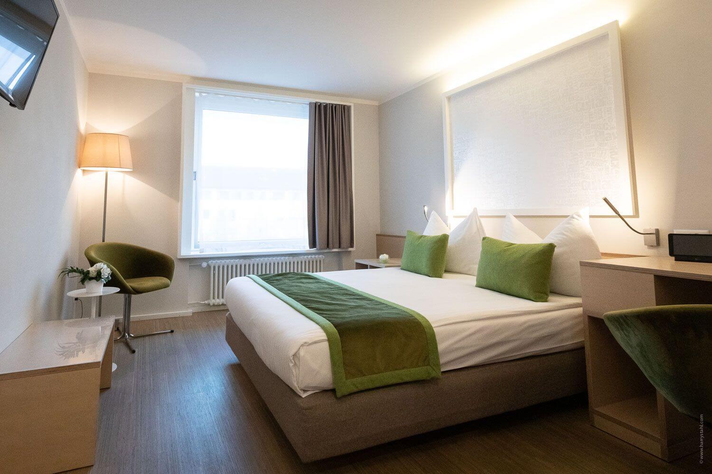 3-tage-im-best-western-hotel-spirgarten
